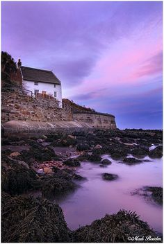 Runswick Bay Yorkshire.  Landscape Photography by Mark Bowden  https://www.facebook.com/102419409839469/photos/a.119987588082651.28986.102419409839469/806175086130561/?type=1
