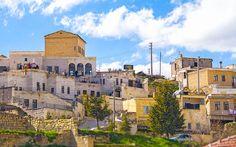 Türkiye'nin en güzel köyleri. Anadolu coğrafyanı süsleyen dağların ve tepelerin arasında, ovalarda, deniz kenarında kurulmuş Türkiye'nin en güzel köyleri... Cappadocia