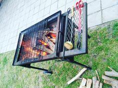 Wood burning hhmmmmm #wellness #instafun #merentiasadventures  #happy18th  #cake #familytime #instafood #instalike #foodspotting #cupcake #foodgasm #foodporn #instalike #happybirthday #cupcakes