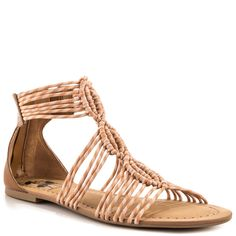4e606ccdaf1a Circus by Sam Edelman - Becca Price   50 Youll feel free in this earthy  sandal