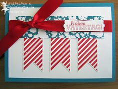 stampin up vatertag hearts a flutter duftes dutzend fathers day