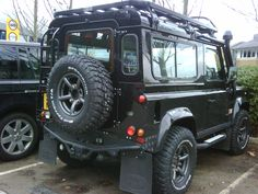 1000 images about landrover teile on pinterest land. Black Bedroom Furniture Sets. Home Design Ideas