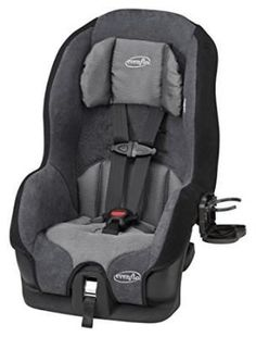Best Compact Car Seats