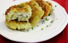 Постные котлеты / Блюда из капусты / TVCook: пошаговые рецепты с фото