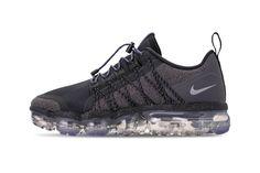 Air Huarache: Nike Air Huarache Blass Flieder Blass Lilac W