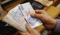 Banka Maaşıma El Koyabilir mi?