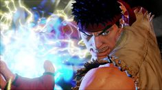 #gaming #WoW #news  Street Fighter 5's Second…  | Check out these deals! >>> www.ebargainstoday.com Use coupon code ESTREAMSTUDIOS and save!