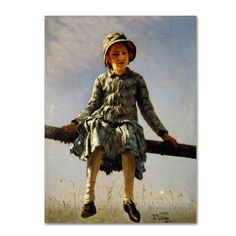 The Garage Triennial of Russian Contemporary Art scoured the whole of the Russian Federation to discover what art is out there. Far far out there in places. Ilya Repin, Canvas Art, Canvas Prints, Art Prints, Claudio Bravo, Painting Of Girl, Art Database, Russian Art, Art Google