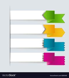 Powerpoint Slide Designs, Powerpoint Design Templates, Studio Background Images, Background Design Vector, Page Borders Design, Border Design, Powerpoint Background Templates, Infographic Powerpoint, Textile Pattern Design