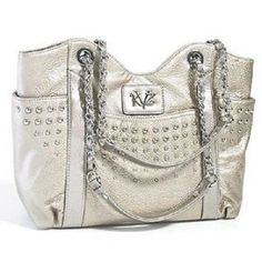 Kathy-Van-Zeeland-Metallic-Purses-And-Handbags-Designer-And-Name-Brand-Purses