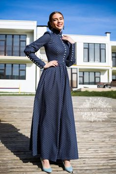 South African Traditional Dresses 2019 - style you 7 Muslim Fashion, Modest Fashion, Hijab Fashion, Fashion Outfits, Maxi Outfits, Fashion News, Women's Fashion, African Print Dresses, African Fashion Dresses