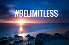 #BELIMITLESS What You See, Career Advice, Change The World, Entrepreneurship, Foundation, Career Counseling, Foundation Series