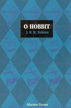 Livro pdf smaug de o desolacao hobbit a