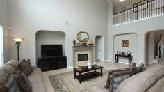 Click here for a virtual tour!