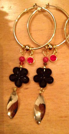 Yuchi.nl yuchi jewels and bags herfst 2014
