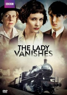 [VOIR-FILM]] Regarder Gratuitement The Lady Vanishes VFHD - Full Film. The Lady Vanishes Film complet vf, The Lady Vanishes Streaming Complet vostfr, The Lady Vanishes Film en entier Français Streaming VF Period Drama Movies, Period Dramas, New Movies, Movies To Watch, Netflix Movies, Indie Movies, Movies 2019, Movies Showing, Movies And Tv Shows