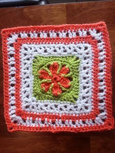Ravelry: Project Gallery for Thoughts of Spring pattern by Kris Kelln