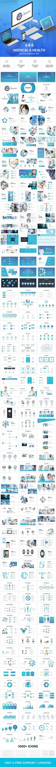 Buy Bundle 3 in 1 Pitch Deck - Multipurpose Keynote Template 2019 by Nice_Themes on GraphicRiver. Bundle 3 in 1 Pitch Deck – Multipurpose Keynote Template 2019 General Features well designed slides Cool &. Presentation Design, Presentation Templates, Dna Logo, Instagram Feed Layout, Pose, Pitch Deck, Creative Powerpoint Templates, Family Doctors, Cool Themes