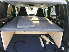 Jeep Renegade, Camper, Van, Travel, Caravan, Viajes, Travel Trailers, Destinations, Traveling