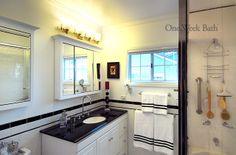 Bathroom Design Gallery : Bathroom Remodeling Photos : Bath 39