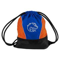 Logo Chair NCAA Sprint Pack Bag - 112-64S