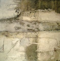 five columns to the left ~ mixed media ~ by j m myers