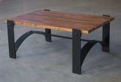 Retreat Cocktail Table > Made in USA by Charleston Forge.  Discontinued Charleston Forge products can be found on Charleston Forge Direct.