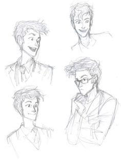 The Doctor-Burdge