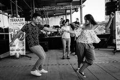https://flic.kr/p/JX6Nq4 | Lindy Hop | Mister Swing