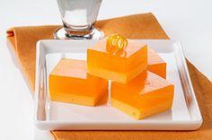 Orange Sunrise recipe via kraftrecipes.com