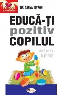 Oferte in Carti > Parenting My Children, Parenting, Books, Fictional Characters, Ms, Bebe, My Boys, Libros, Book