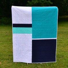 Nautical Quilt Bedding - Foter