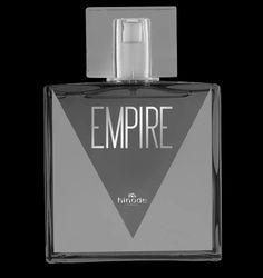 perfumes hinode - empire