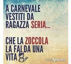#carnevale #ragazze #girl #zoccola eheheh ★★★★★