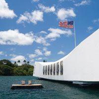Visit the Arizona Memorial | 101 Things To Do in Hawai'i