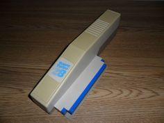 SupraTurbo 28 Accelerator for Amiga 500