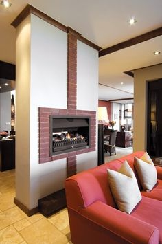 12 Outstanding Gas Fireplace Inserts Richmond Va Pic Idea Gas