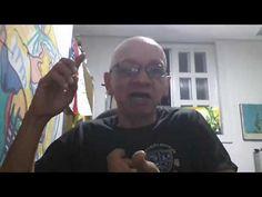 Academia, Associação de Kung Fu Wushu Ari Galvão: Quer treinar kung fu wushu,  veja isso!