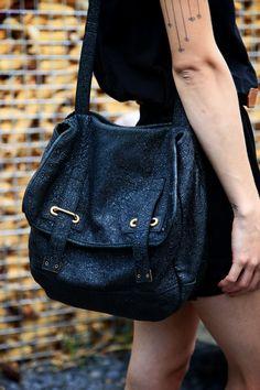 Rêve Yves Saint Laurent, Balenciaga City Bag, New Look, Shoulder Bag, My Style, Envy, Bags, Rock, Shopping