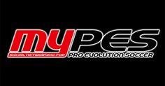 Konami lança nova atualização para o aplicativo myPES 2013 | Notícias & Novidades sobre Pro Evolution Soccer 2013, PES 2013 Patch 1.03 — PES Magazine Brasil