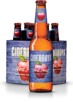 STRONGBOW CIDER BOTTLE OPENER FRIDGE MAGNET DRINK PUB HOME BAR DRINKS BBQ