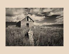 San Isidro Mission Church, Sapello; New Mexico; Adobe Churches of New Mexico; Adobe Churches in New Mexico; Adobe Churches; New Mexico; New Mexico Adobe Churches; John A. Benigno; John Benigno