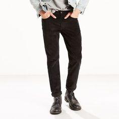 Levi's 511 Slim Fit Corduroy Pants - Men's 31x34
