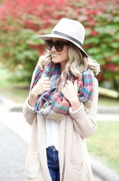 A Spoonful of Style: Bundled Up and A Major Sale...