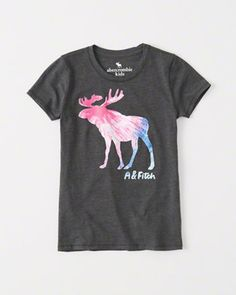 90f03f58f 16 Best Clothing for 10 year old girl images