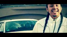 #producedby #DJNapoles @djnapoles #DembowMexicano #Single #PaLaRaza #DRMelo #Video  #FragmentMuzik #thanks to #ElDreamer@eldreamermusic for #videoproduction