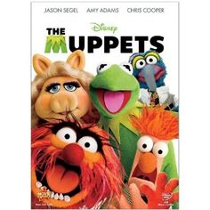 While on vacation in Los Angeles, Walter and his friends, Gary and Mary, try to raise ten million dollars to save the Muppet Theater from Tex Richman, a business man who wants to demolish the theater in order to drill for oil.