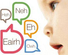 Découvrez LA méthode pour décoder les pleurs de son bébé ! | Oummi Materne – Les parents positifs – Référence à la parentalité positive