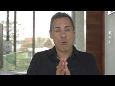 NÃO EXISTE CRESCIMENTO NO CONFORTO | RODRIGO CARDOSO