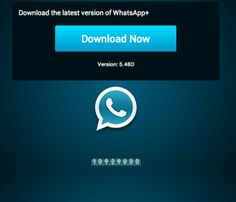 Cómo descargar Whatsapp Plus gratis para PC